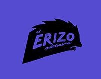 El Erizo Autocinema