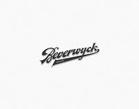 Beverwyck Beer NY - resurrection