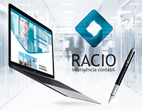 Racio Contabil - WebSite
