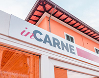 InCaRne - Ristorante Macelleria