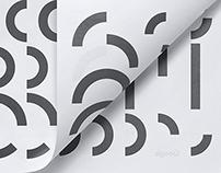 Google AGI Open Poster