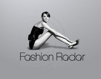 Fashion Radar