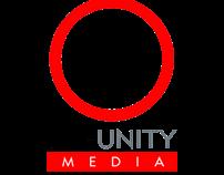 ONEUNITY Media, LLC