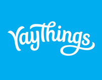 YayThings Logotype