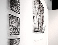 Paper Cuttings, 2011