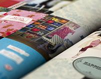 Avoca Brochure