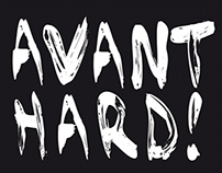 Avanthard!