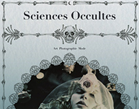 SCIENCES OCCULTES #2