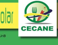 Cartaz_iii Jornada Oficial (CECANE)