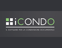 iCONDO