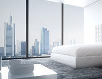 Bedroom FFM
