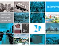 Portfolio JavierPalma (1ª Parte)