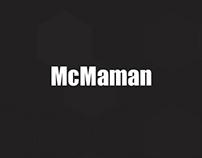 Maxi Best of Grossesse et Naissance - McMaman