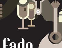 FADO CD - EMEL