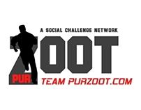 PURZOOT (dot) com