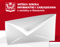 WSIiZ System informacyjny