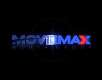 Moviemax - Autumn season 2012