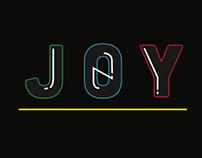 Chill Joy