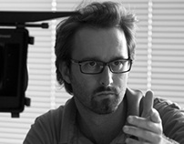 Gabriele Lucchetti - Director
