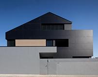 Casa Agudela