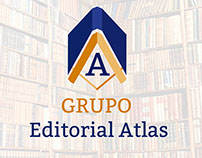 GRUPO Editorial Atlas SRL