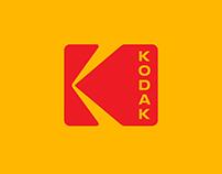 Kodak Smart Home Product Launch