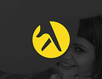 Yellow Malta Rebrand