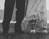 Casamento Emanuela e Rafael