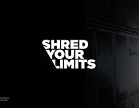 Shred Your Limits