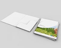 Studio Ekò Folders
