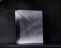 Fremtind Annual Report