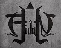 Aidan Logo