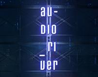 Audioriver