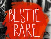BestieRare (Semi-Dramma In Lingua Calabra)