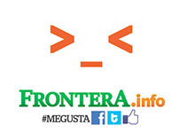 Cajita de Emergencia ANTI-Estrés de Frontera.info