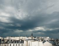 210, Paris