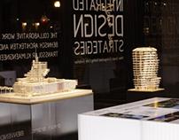 BAC Gallery - Behnisch Architekten