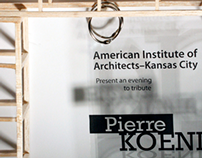 AIAKC Guest Lecture Series