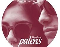 Palens Barcelona