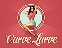 McGrath Foundation - Curve Lurve Breast Checker App