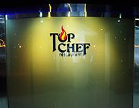 TopChef