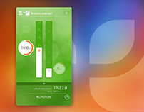 Vivus.pl - mobile app