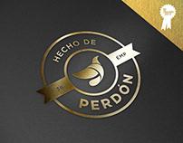 Hecho de Perdón / Colombia