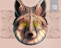 Soul Animals