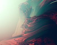 ff_N°.049 [Edges of illusion]