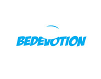 Bedevotion logo