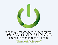 Wagonanze Investments LTD