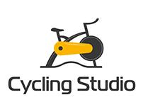 Customizable logos for sale 6.