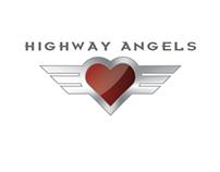 Highway Angels