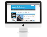 cookiehotel.com